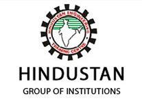 Hindustan Group of Institutions