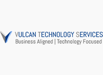 Vulcan Technology Services