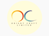 Orient Craft Limited