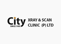 City X-Ray Clinic
