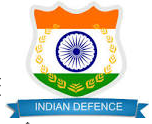 Indian Defence  ( Assam Rifles , DDGIT  )